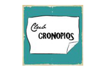 Club Cronopios