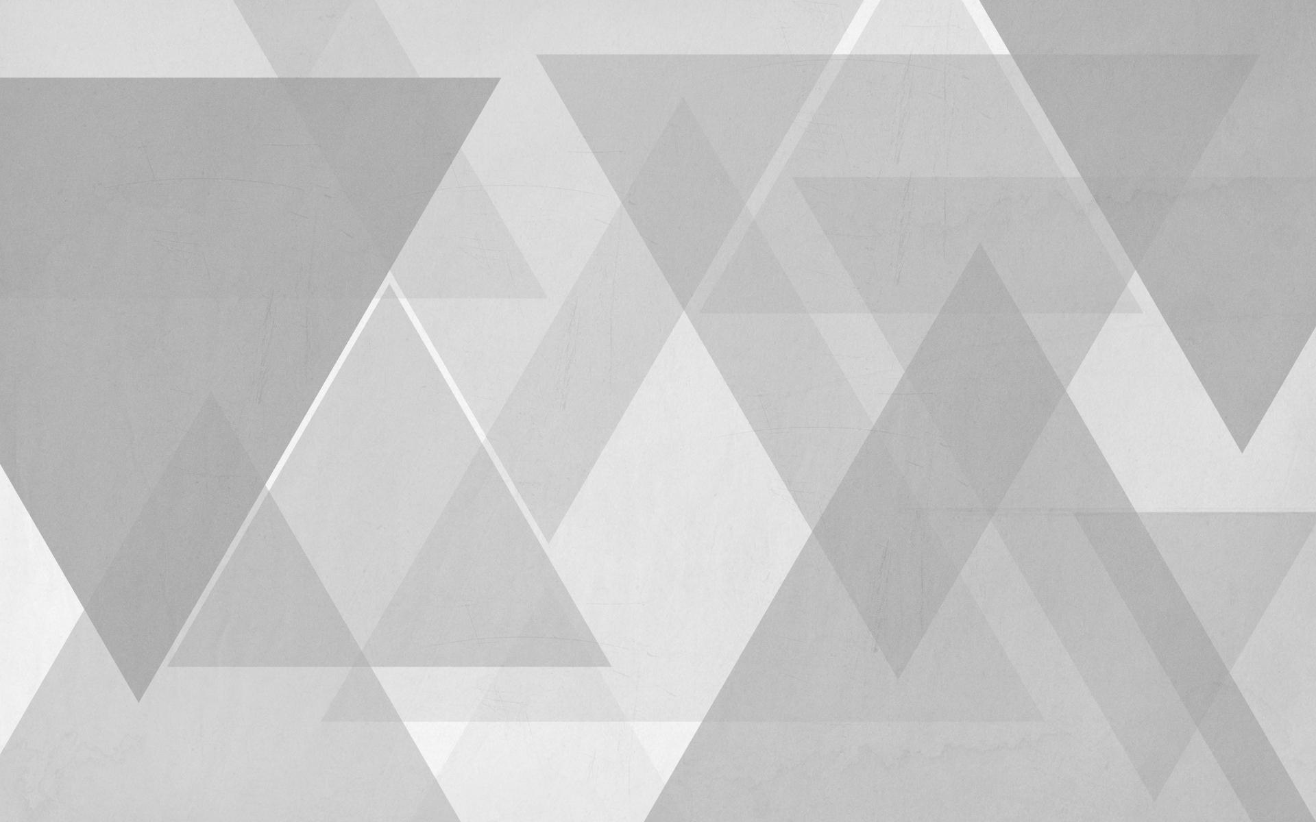 Fondo abstracto claro web