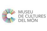 Museu cultures del mon