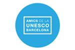 Amics de la Unesco